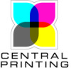 Central_Printing Logo stacked
