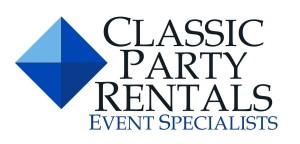 Classic-logo-3-11-081-e1364178016768