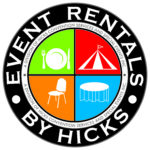 Event Rentals by Hicks