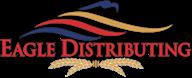 Eagle-Distributing-New-Anheuser-Busch-Logo