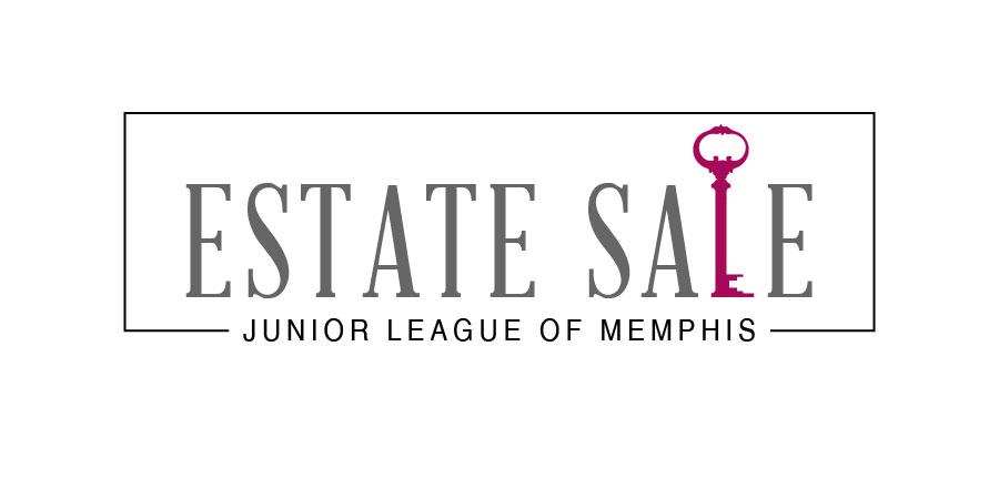 Estate Sale logo