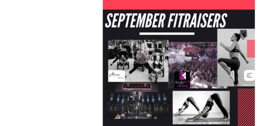 Fitraisers