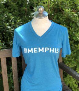 JLMT-shirtTurquoise