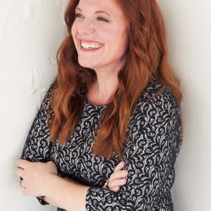 KatherineBenson