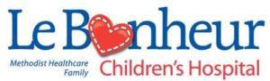Le_Bonheur_Logo