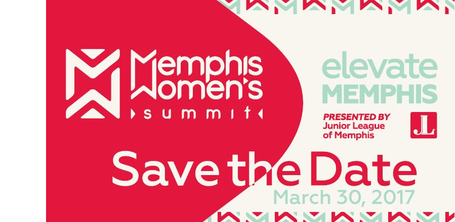 Memphis Women's Summit