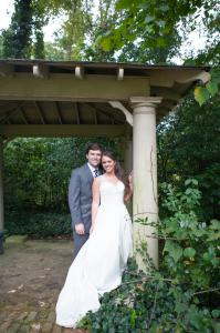 Nat wedding 4