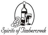 Spirtis-of-Timberwood